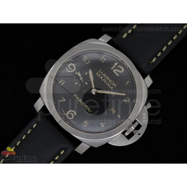 Cheap Discount Replica PAM359 M Best Edition V2