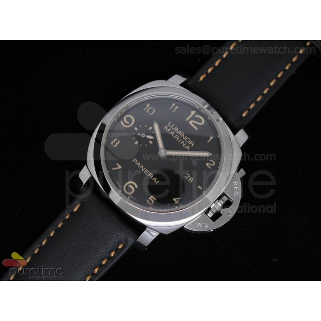 Cheap Discount Replica PAM359 M Best Edition (Outdated)
